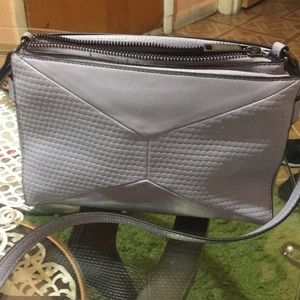 French Connection Women's bags